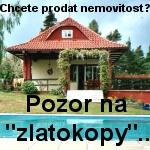 inzerce
