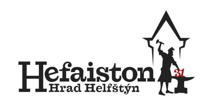Hefaiston 2012