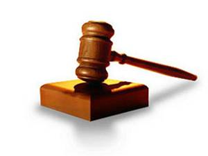 Landlord grants patent infringement council legal gambling internet gambling is illegal in the united states