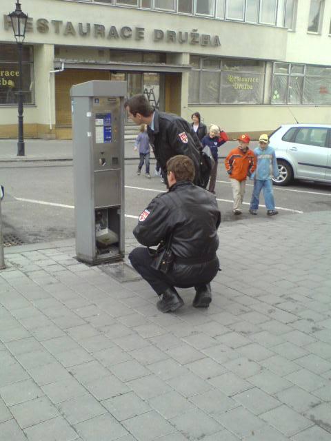 http://www.kromeriz.cz/images/foto_08_01/mestkapolicie_Kromeriz.jpg